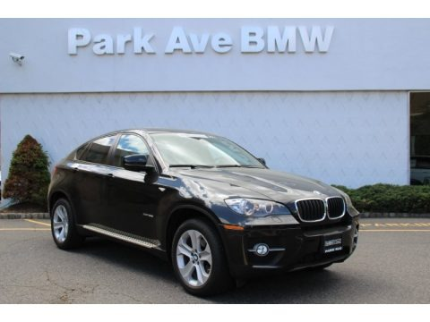 2011 bmw x6 xdrive35i in vermillion red metallic photo 10. Black Bedroom Furniture Sets. Home Design Ideas