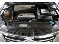 Volkswagen Tiguan SE 4Motion Reflex Silver Metallic photo #27