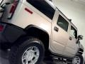 Hummer H2 SUV Pewter photo #24