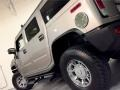 Hummer H2 SUV Pewter photo #26