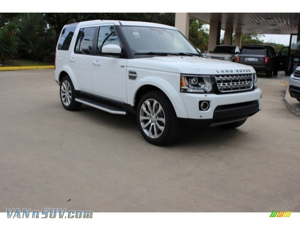 pre rover suv hse land landrover in landmark lux owned edition houston