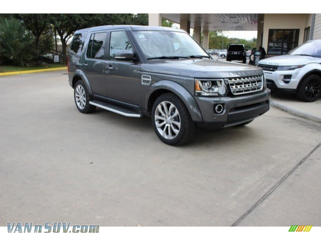rover used land landrover dallas houston clp tx a