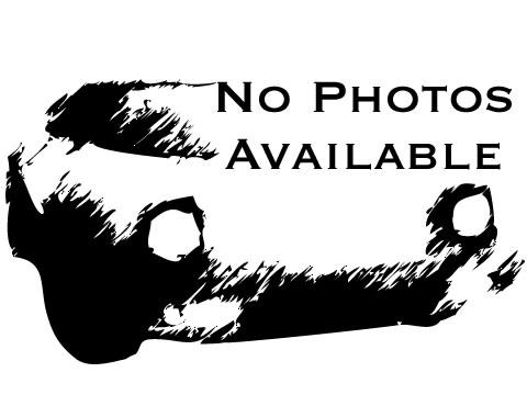 Subaru B9 Tribeca Limited 7 Passenger Seacrest Green Metallic photo #103