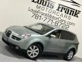 Subaru B9 Tribeca Limited 7 Passenger Seacrest Green Metallic photo #4