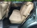 Subaru B9 Tribeca Limited 7 Passenger Seacrest Green Metallic photo #14