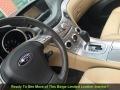 Subaru B9 Tribeca Limited 7 Passenger Seacrest Green Metallic photo #46