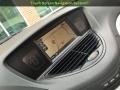 Subaru B9 Tribeca Limited 7 Passenger Seacrest Green Metallic photo #53