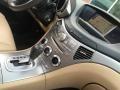 Subaru B9 Tribeca Limited 7 Passenger Seacrest Green Metallic photo #55