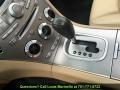 Subaru B9 Tribeca Limited 7 Passenger Seacrest Green Metallic photo #58