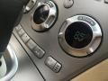 Subaru B9 Tribeca Limited 7 Passenger Seacrest Green Metallic photo #60