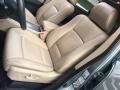 Subaru B9 Tribeca Limited 7 Passenger Seacrest Green Metallic photo #65