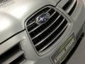 Subaru B9 Tribeca Limited 7 Passenger Seacrest Green Metallic photo #101
