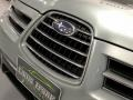 Subaru B9 Tribeca Limited 7 Passenger Seacrest Green Metallic photo #102