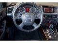 Audi Q5 2.0T quattro Ibis White photo #5