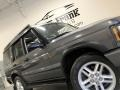 Land Rover Discovery SE7 Bonatti Grey photo #19