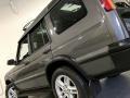 Land Rover Discovery SE7 Bonatti Grey photo #20