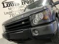 Land Rover Discovery SE7 Bonatti Grey photo #25