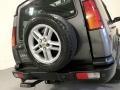 Land Rover Discovery SE7 Bonatti Grey photo #28