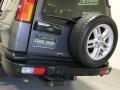 Land Rover Discovery SE7 Bonatti Grey photo #30
