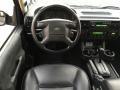 Land Rover Discovery SE7 Bonatti Grey photo #49