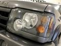 Land Rover Discovery SE7 Bonatti Grey photo #79