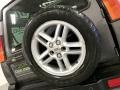 Land Rover Discovery SE7 Bonatti Grey photo #88