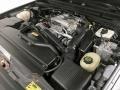Land Rover Discovery SE7 Bonatti Grey photo #89