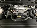 Land Rover Discovery SE7 Bonatti Grey photo #90