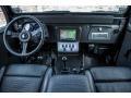 Toyota Land Cruiser FJ43 RestoMod Black photo #21
