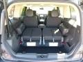 Ford Flex Limited AWD Magnetic photo #3