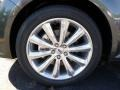 Ford Flex Limited AWD Magnetic photo #6