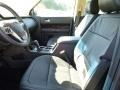 Ford Flex Limited AWD Magnetic photo #7