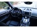 Porsche Cayenne S Umber Metallic photo #12