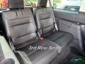 Ford Flex SEL Ingot Silver photo #15