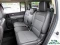 Ford Flex SEL Ingot Silver photo #13