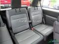 Ford Flex SEL Ingot Silver photo #15