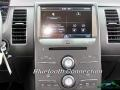 Ford Flex SEL Ingot Silver photo #22