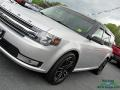 Ford Flex SEL Ingot Silver photo #36