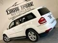 Mercedes-Benz GL 450 4Matic Arctic White photo #3