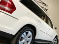 Mercedes-Benz GL 450 4Matic Arctic White photo #20