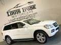 Mercedes-Benz GL 450 4Matic Arctic White photo #70