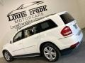 Mercedes-Benz GL 450 4Matic Arctic White photo #71