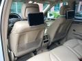 Mercedes-Benz GL 450 4Matic Arctic White photo #96