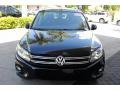Volkswagen Tiguan Sport Deep Black Pearl photo #3