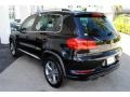 Volkswagen Tiguan Sport Deep Black Pearl photo #6