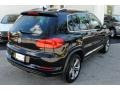 Volkswagen Tiguan Sport Deep Black Pearl photo #9