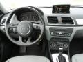 Audi Q3 2.0 TFSI Premium Plus Cortina White photo #15