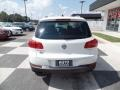 Volkswagen Tiguan Wolfsburg Pure White photo #4