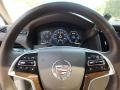 Cadillac Escalade Premium 4WD White Diamond Tricoat photo #15