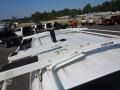Chevrolet Express 2500 Cargo WT Summit White photo #38